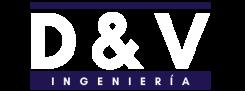 D&V Ingeniería